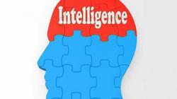 Thử xem trí thông minh của bạn đến đâu với 6 câu hỏi IQ siêu hóc búa