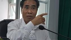 Vụ 500 giáo viên mất việc: Thông tin chính thức từ Tỉnh ủy Đắk Lắk