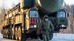 """Chuyên gia: Châu Âu thành """"thùng thuốc súng"""" vì căng thẳng Nga-NATO"""