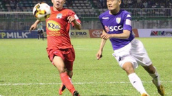 Link xem trực tiếp Hà Nội FC vs HAGL