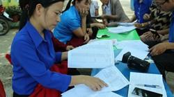 Hàng trăm giáo viên mang nợ tỷ đồng: Truy trách nhiệm Hiệu trưởng