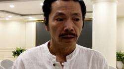 """NSƯT Trung Anh: Tôi không nghĩ """"Người phán xử"""" sẽ được trao giải Cánh Diều 2017"""