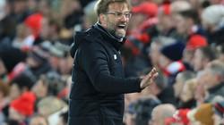 Liverpool đại thắng Man City, HLV Klopp không hài lòng về điều gì?