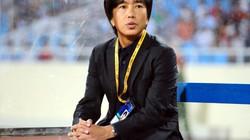 Thua bạc nhược trước SLNA, HLV Miura phát biểu bất ngờ