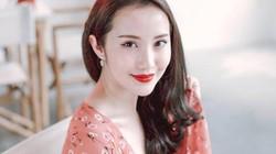 """Bạn gái thiếu gia Phan Thành đẹp và sang chảnh đúng chuẩn """"con nhà giàu"""""""