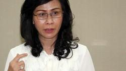 Lãnh đạo TP.HCM: 'Cô giáo không nói suốt ba tháng là bạo hành học sinh'