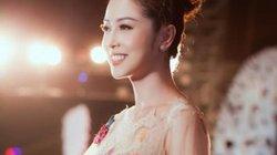 Hoa hậu 3 con Jennifer Phạm khoe thân hình nóng bỏng đẹp từng milimet