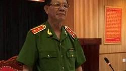 Nóng 24h qua: Khởi tố tướng công an Phan Văn Vĩnh