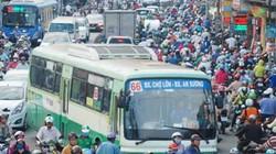 Mở rộng Tân Sơn Nhất: Dân Sài Gòn ngày càng lo