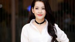 Chi Pu than bị chửi oan vì phát ngôn sốc 'Cầm mic lên là ca sĩ'