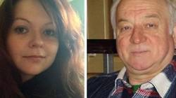 Những nghịch lý trong nghi vấn cựu điệp viên Nga bị đầu độc tại Anh
