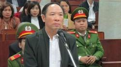Cựu PGĐ Sở Nông nghiệp Hà Nội có được thay đổi tội sau điều tra bổ sung?