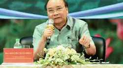 Thủ tướng kết luận tại hội nghị Đối thoại với nông dân