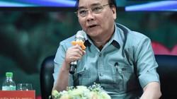 Thủ tướng Nguyễn Xuân Phúc: Điều tra, xử lý nghiêm vụ Thuận Phong