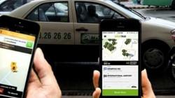 Cục quản lý cạnh tranh yêu cầu Grab chứng minh thị phần ở Việt Nam