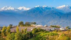 10 lý do không đến Nepal một lần, dân du lịch bụi sẽ tiếc 'hùi hụi' cả đời