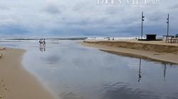 Chủ tịch Đà Nẵng: Hơn 1 năm nữa sẽ không còn nước thải chảy ra biển