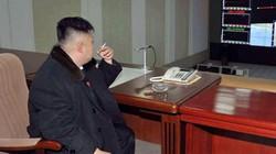 Lời khuyên bất ngờ của chính trị gia HQ gửi đến Kim Jong-un