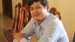 Bị thu hồi quyết định bổ nhiệm GĐ Sở, ông Hoài Bảo làm chuyên viên