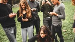 Hơn 80% thanh thiếu niên thích iPhone, vượt xa Android