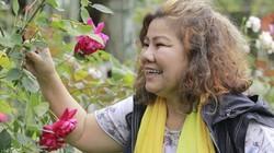 NSND Thanh Hoa, danh hài Xuân Hinh lập trung tâm từ thiện cho nghệ sĩ
