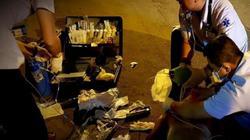 Hàng loạt y bác sĩ cấp cứu 115 TP.HCM nghỉ việc vì mức lương 1,6 triệu đồng/tháng