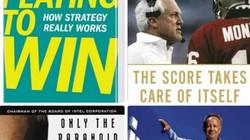 Bốn cuốn sách giúp CEO Dropbox lãnh đạo thành công