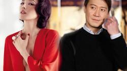 Lê Minh chia tay Thư Kỳ vì quá khứ đóng phim cấp 3 và cái kết buồn