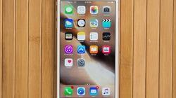 iPhone 6S Plus bắt đầu được sản xuất tại Ấn Độ, giá sẽ giảm?