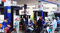 TS. Lê Đăng Doanh: Cơ sở tăng giá xăng dầu chưa minh bạch