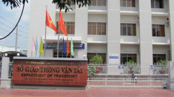 Chia sẻ nghẹn ngào của Thanh tra giao thông An Giang bị mất việc