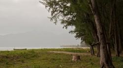 Nhiều vi phạm, Khu du lịch Côn Lôn Resort bị thu hồi