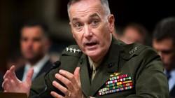 """Mỹ """"né"""" các lực lượng Nga khi tấn công Syria để tránh leo thang quân sự"""