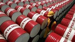 """Giá dầu có thể """"bốc đầu"""" lên 100 USD sau khi Mỹ chính thức tấn công Syria"""