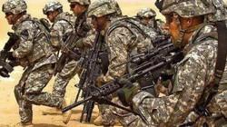 Mạng Trung Quốc liệt kê quân đội 3 nước khiến Mỹ sợ nhất