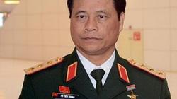 Thượng tướng Võ Tiến Trung: Mỹ tấn công Syria, điều gì đáng lo nhất?