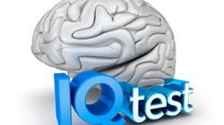 6 câu hỏi IQ cực thú vị cho những ai muốn kiểm tra khả năng tư duy của mình