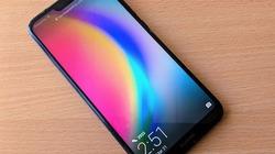 Đánh giá Huawei nova 3e: Smartphone tai thỏ có giá rẻ nhất