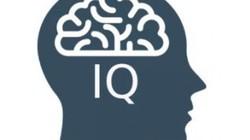 Trả lời đúng tất cả bài test IQ sau, chứng tỏ bạn thông minh ngang ngửa thiên tài