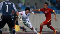 Trụ cột ĐT Việt Nam chính thức chia tay V.League và AFF Cup