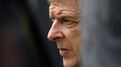 Thua ngược Newcastle, HLV Wenger phát biểu khiến tất cả phải sốc