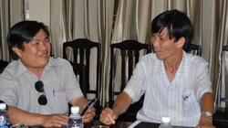 """Lùm xùm """"Ấn tượng Hội An"""": Ông Nguyễn Sự phản ứng gay gắt dự án Gami"""