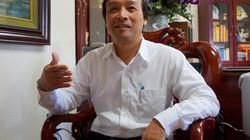 Thanh Hóa lên tiếng về sắp xếp công việc mới cho nguyên PCT Ngô Văn Tuấn