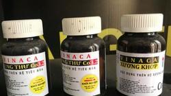 Công ty sản xuất thuốc trị ung thư từ than tre đóng tiền để được giải thưởng?