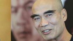 """Đạo diễn Lưu Trọng Ninh nói gì chiến thắng của """"Thương nhớ ở ai""""?"""