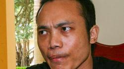 """Vượt ngục như phim, tử tù Thọ """"sứt"""" và Nguyễn Văn Tình sắp trả giá"""