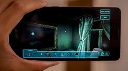 Asus sắp tung smartphone chuyên chơi game, cấu hình siêu khủng