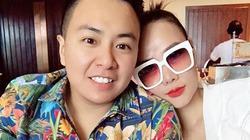 Dương Yến Ngọc yêu bạn trai kém 12 tuổi sau hai lần đổ vỡ hôn nhân