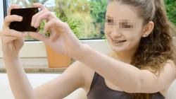 """Phát hiện sốc: Một phần 3 nội dung ấu dâm là do trẻ em """"tự sướng"""""""