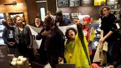 Starbucks đóng cửa hơn 8.000 cửa hàng tại Mỹ vì lí do không ai ngờ tới